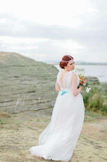 Katerina Lyra photos