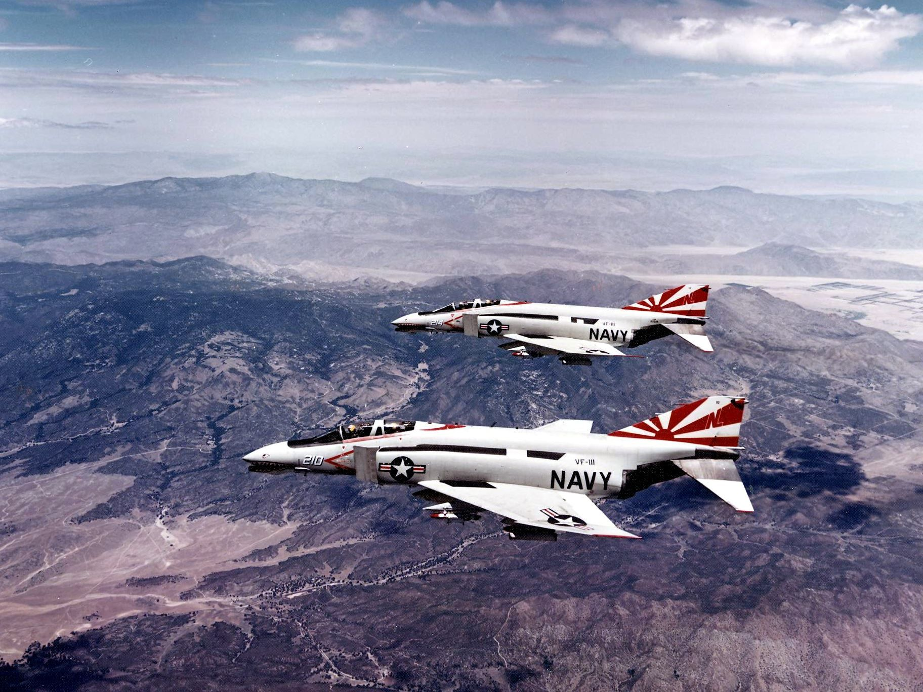 17 Best images about F-4 Phantom II on Pinterest | Luftwaffe, The ...