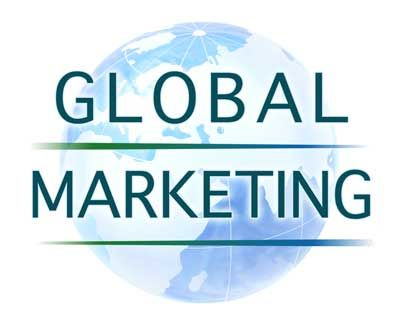 International SEO services are provided to companies who either need to market across the entire globe or offer specific services to people looking for your business in your country. For example, if a company wanted to open a new business in Australia and currently only operated in Europe, they may seek the services of a business specialist within Australia. #internetmarketing #seo #searchengineoptimisation #goldcoastseo