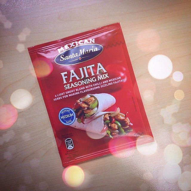 Free Fajita Seasoning Mix  https://www.magicfreebiesuk.co.uk/blog/freebie-spotlight-free-fajita-seasoning-mix
