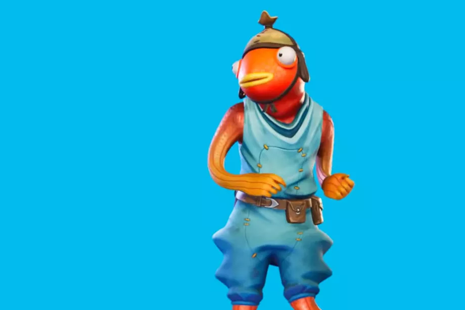 Fortnite Will Let Players Mute The Rickroll Emote In Order To Avoid Getting Copyright Claimed Fortnite Big Songs Let It Be