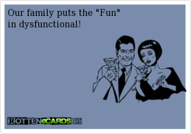 Pin On Dysfunctional Inc