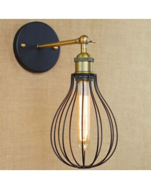 Glamor vs. Simplicity: Finding Out the Best Chandelier for ... on Non Wired Wall Sconces id=34898