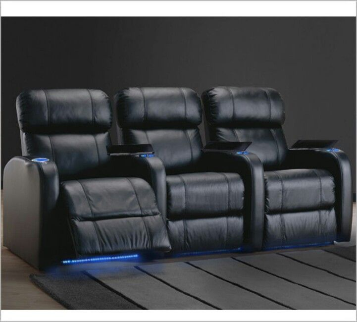 movie theaters in greenville sc with recliners