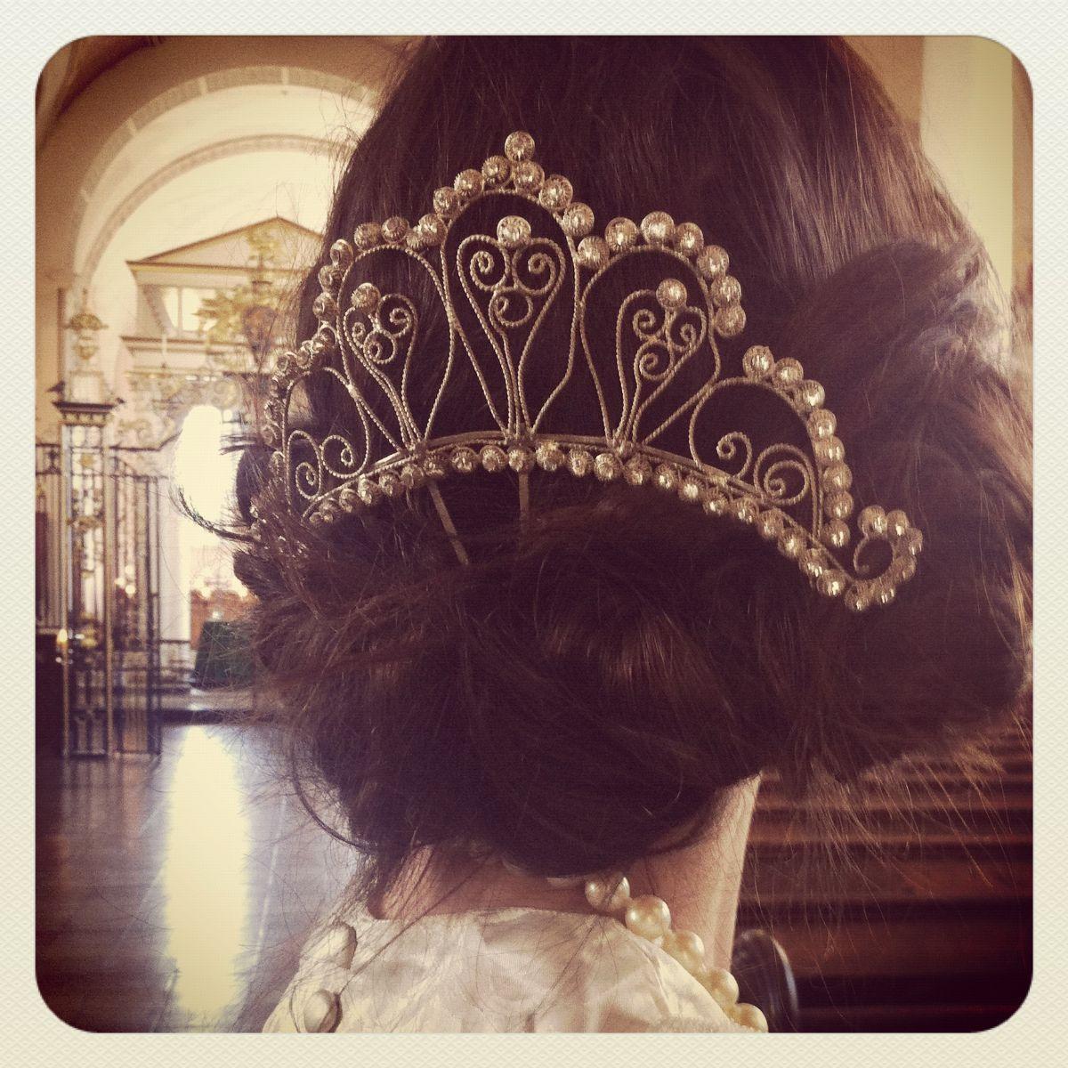 Blog | Sheena Holland | Headbands | Hair Pieces | wedding | Hair Accessories | Vintage | Jewellery | Sheena Holland Shop | Bridal | Bridesmaid | Tiara | Facinator | Hairband |
