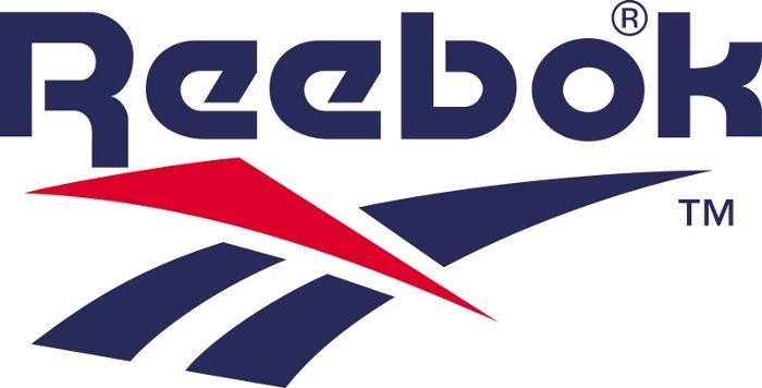 6d3f2e4e3b05 14 Best Sportswear Company Logos and Brands