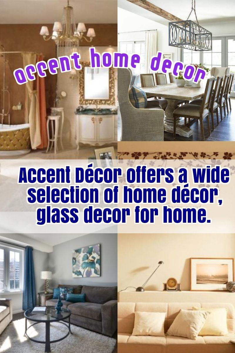 Fine Handpicked Tips And Hacks For Interior Design Projects Home Remodeling Inspirations Propsscottssportslandcom