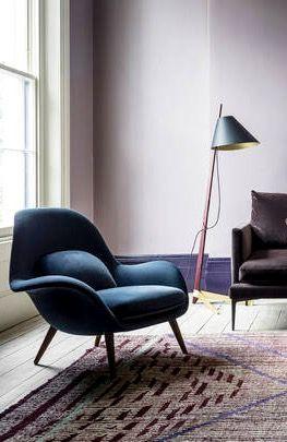 wirkung von farben menschliche emotionen anwendung im raum, dec design e casa: swoon, my cool cocoon | blue! | pinterest, Design ideen