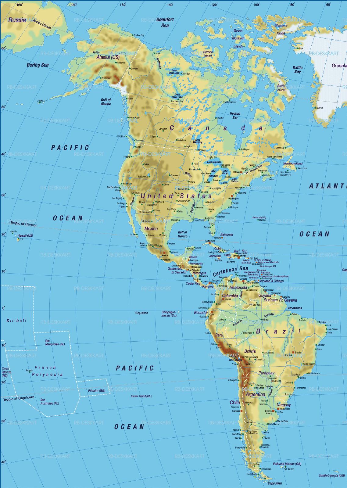 peta amerika ile ilgili görsel sonucu peta amerika