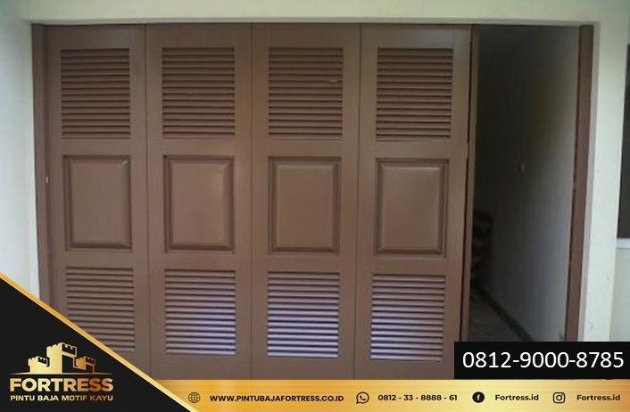 0812-9000-8785, Magelang Solo Garage Door