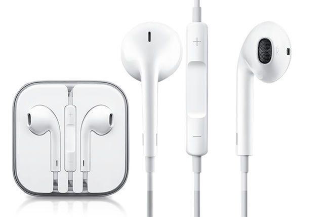 Official 3 5mm Aux Apple Earpods With Microphone Volume Control Bluetooth Earbuds Wireless Earbuds Wireless Bluetooth