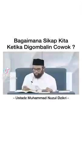 Video Pin Oleh Galuh Di Beautiful Quran Quotes Di 2021 Kutipan Motivasi Belajar Kata Kata Motivasi Kutipan Quran