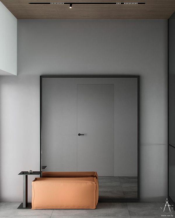 Autodesk Room Design: Interior Design, Interior