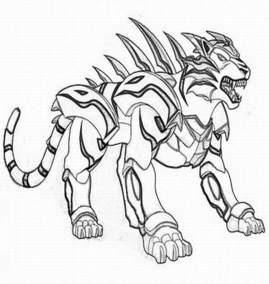 Free Bakugan Coloring Pages Best Of Kids All About Free Coloring Imprimer Carte Pokemon Coloriage Coloriage Pat Patrouille