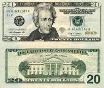 photograph about Printable 100 Dollar Bill Actual Size identified as 100 greenback monthly bill entrance and back again authentic dimension - Saferbrowser