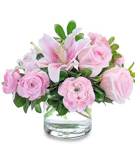 Sweet and delicate in bonita springs fl heaven scent flowers inc sweet and delicate in bonita springs fl heaven scent flowers inc mightylinksfo