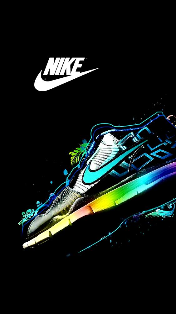 Nike Wallpapers Iphone 64 Wallpape Nokia Wallpaper Iphone Nike Wallpape Wallpapers In 2020 Nike Wallpaper Nike Wallpaper Iphone Nike