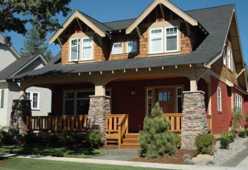 Dise os de casa peque as fachada buscar con google for Disenos de casas pequenas