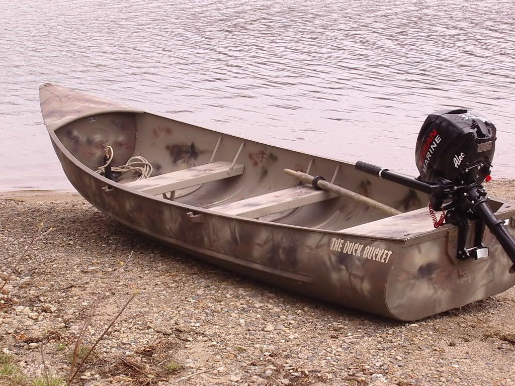 specs hoefduckboat duck blinds blind and canoe boat pirogues canoes kayaks