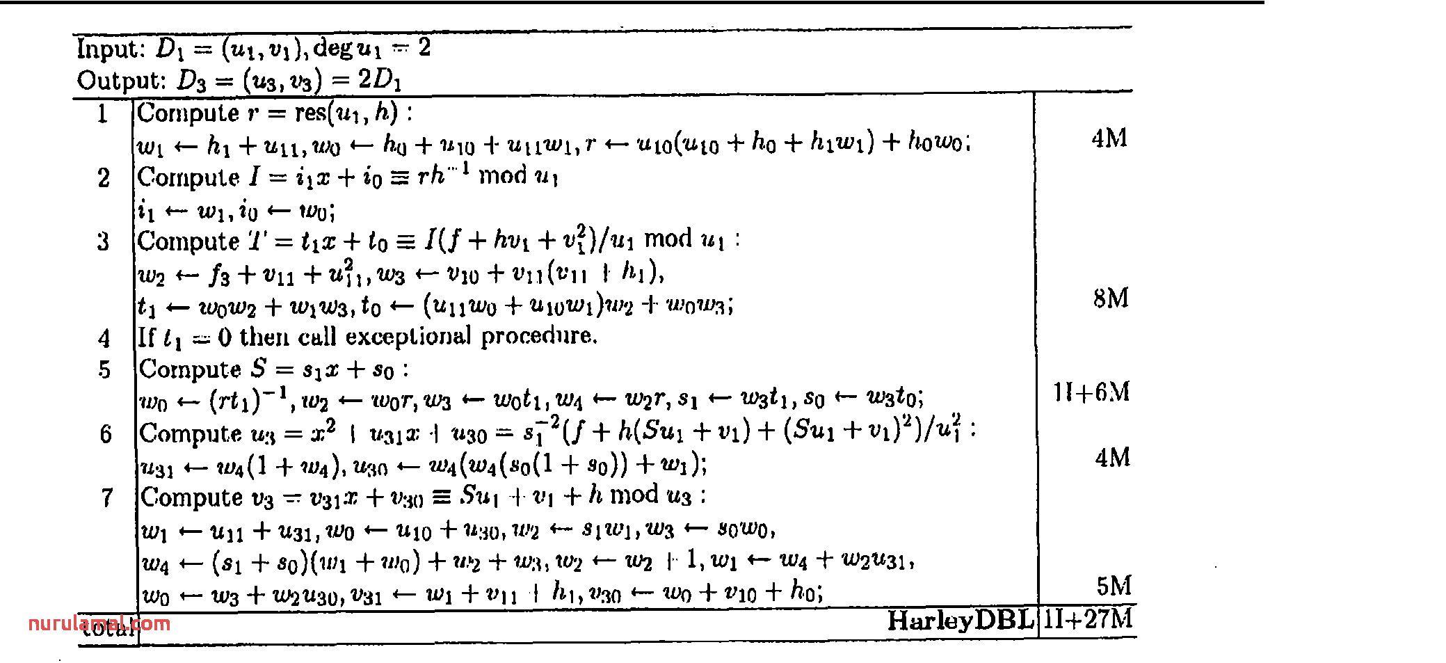 Decimal Math Problems