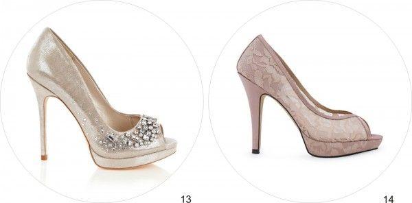 Y Pinterest Novios Novia De Zapatos Wc6YZ4BPE