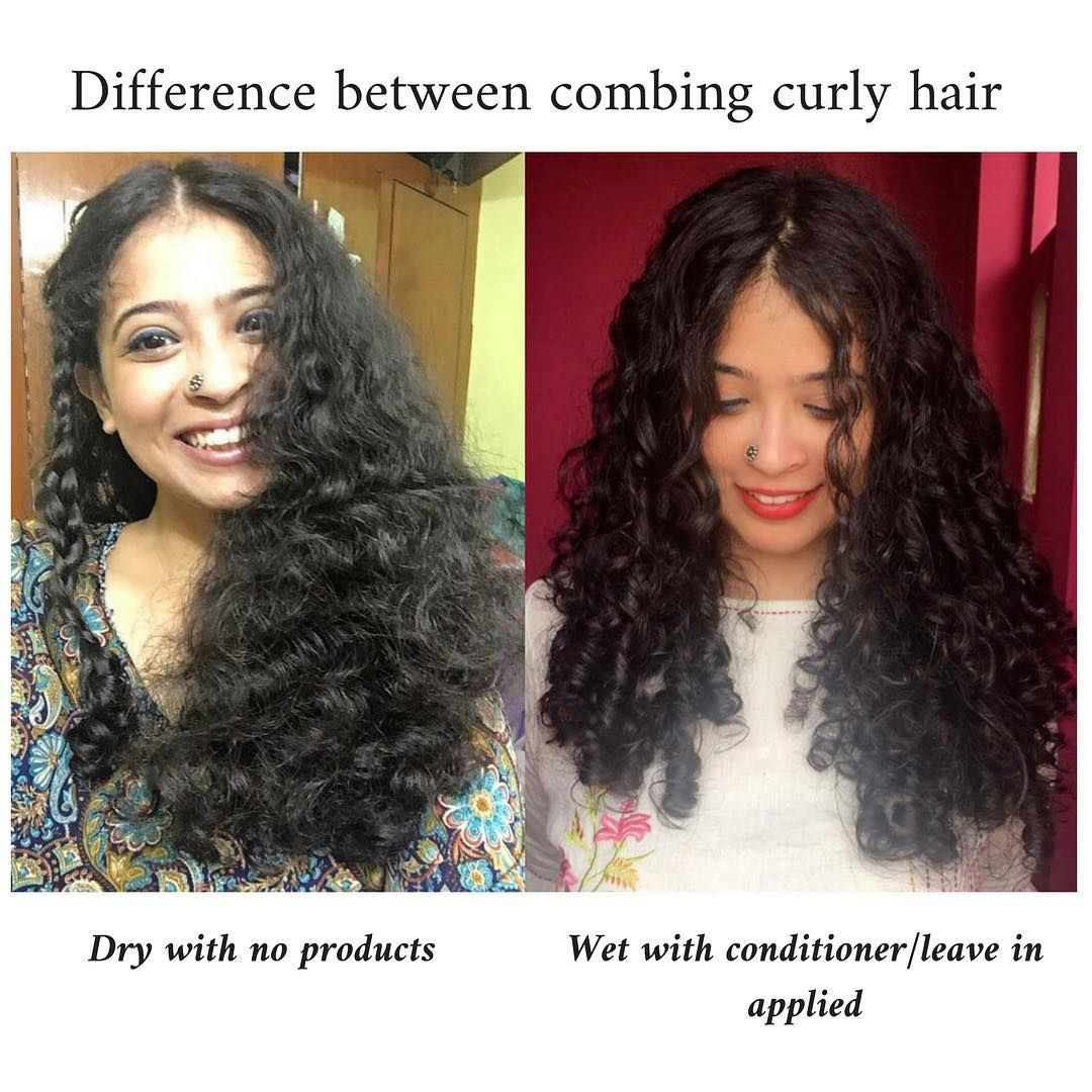 29fbbd0ef6d3f5c1935d88105ba82b16 - How To Get The Frizz Out Of My Curly Hair