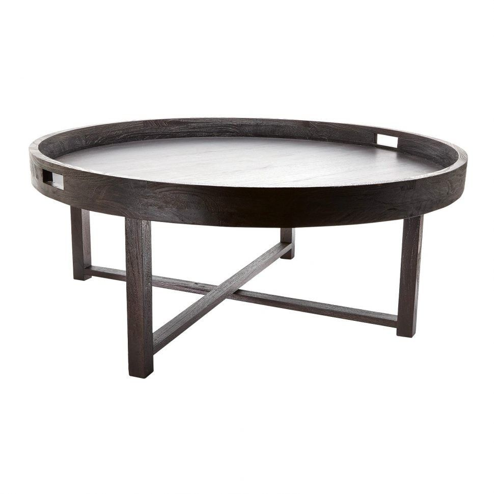 55 Inspirational Live Edge Round Coffee Table 2020 Coffee Table Wood Teak Coffee Table Coffee Table Tray Top [ 970 x 970 Pixel ]