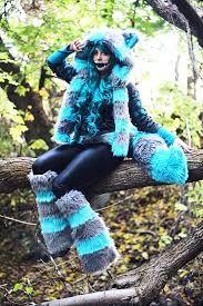 Afbeeldingsresultaat voor tim burton cheshire cat costume ideas