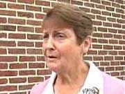 """Elderly Woman Avoids Jail For Feeding Feral Cats"" Posted August 31, 2012 The ordinance was passed back in March and this will be her fourth court appearance. Her fines range from $273 for feeding the feral cats to $455 for trespassing and feeding on property without the owners permission. #cats #feral #conway #SC"