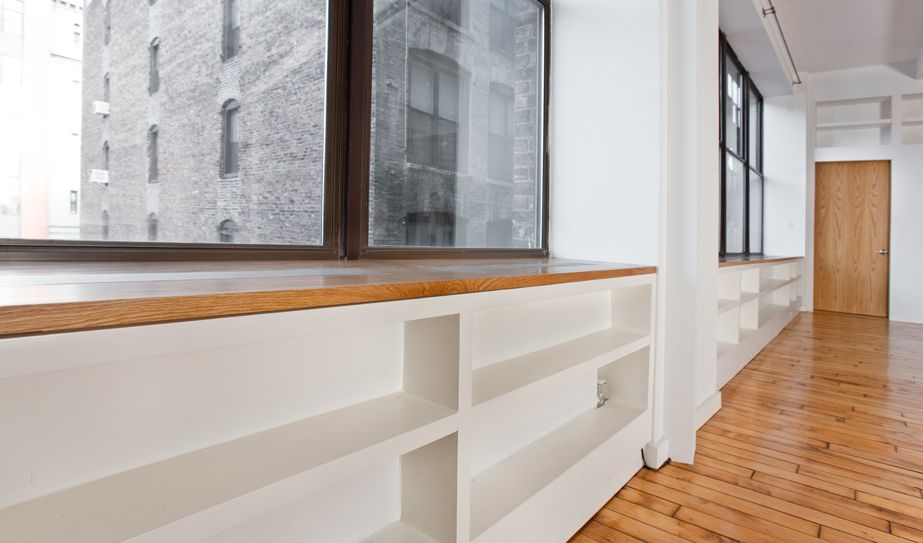 custom made window sill and radiator cover for the home. Black Bedroom Furniture Sets. Home Design Ideas