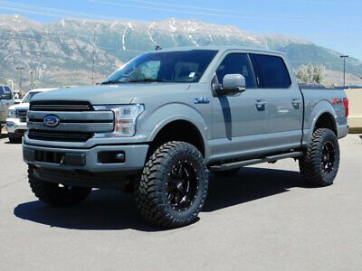 2021 Ford F150 Lariat Blue - News Ford Cars