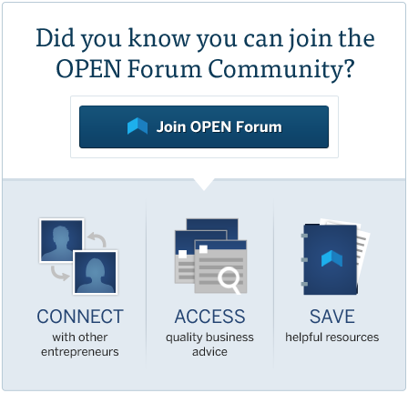 5 Ways To Improve Your Personal Brand on LinkedIn   OPEN Forum