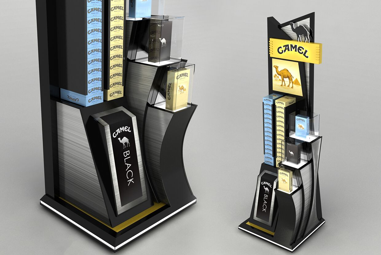 Pin by 隆 周陳 on DISPLAY Acrylic display stands, The unit