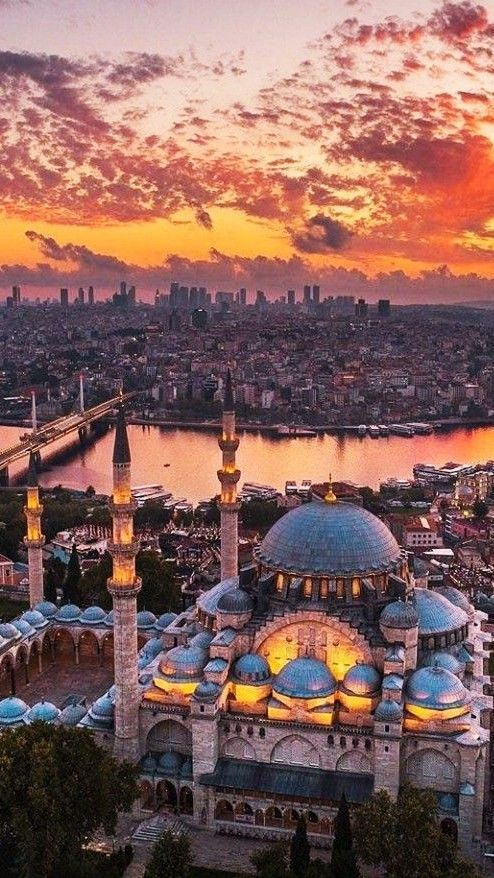 Pin By Semra On Semra Turkey Travel Istanbul Istanbul Travel Istanbul Photography