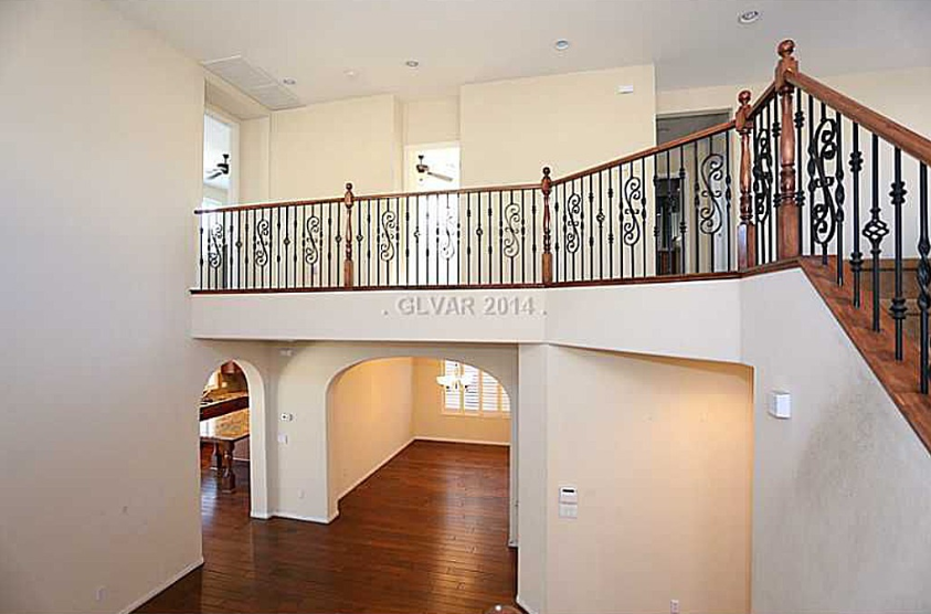 Stairs Top View Home Remodeling Pinterest