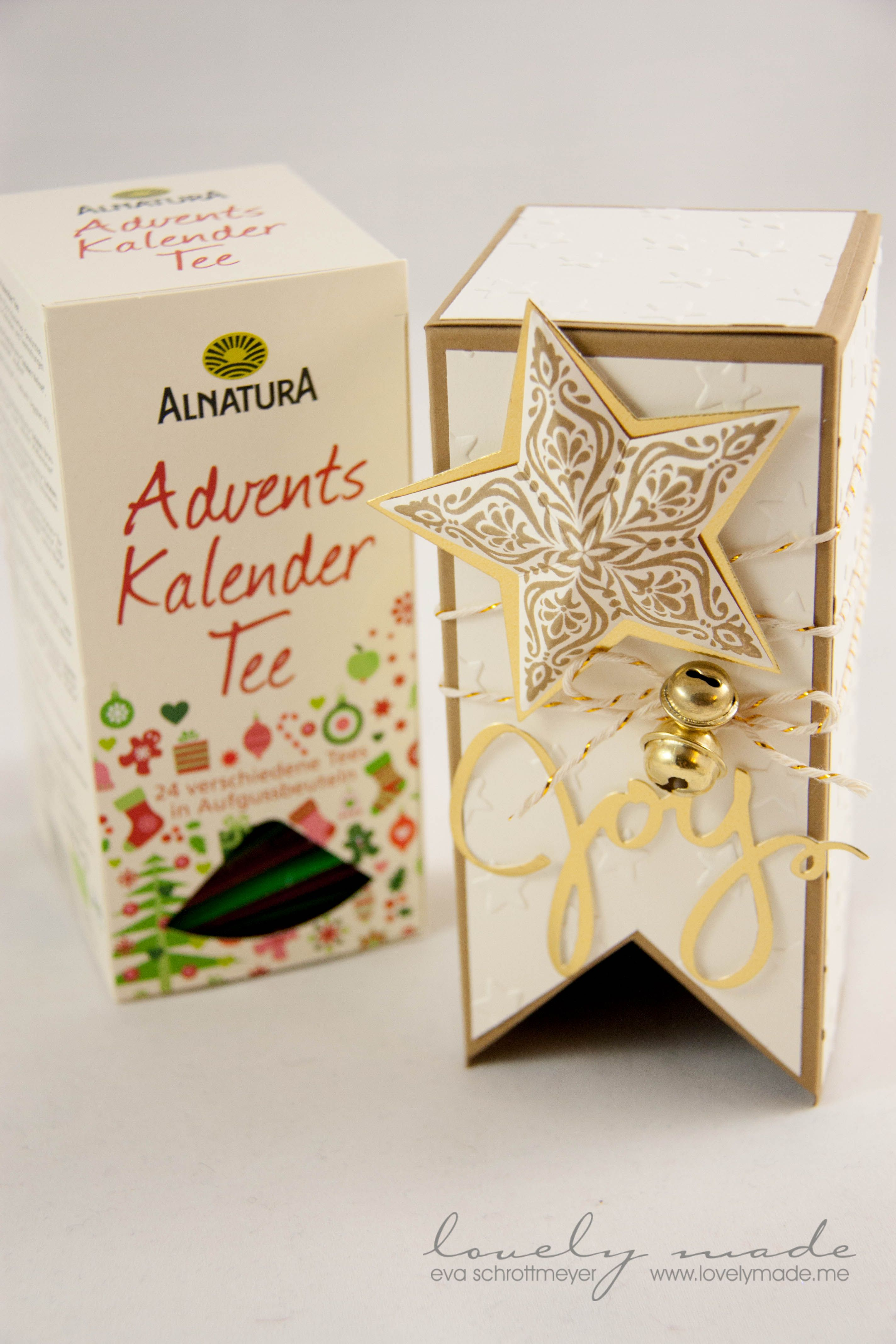 21112014-89 | Stampin\' Up! Christmas/Winter | Pinterest ...