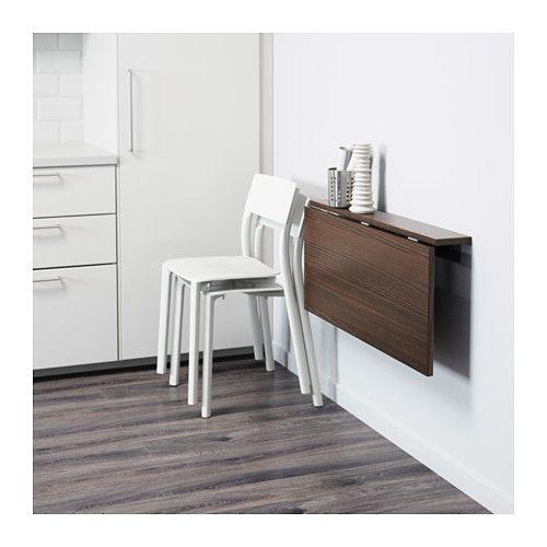 Muebles, decoración y productos para el hogar | Apartamento Marian ...