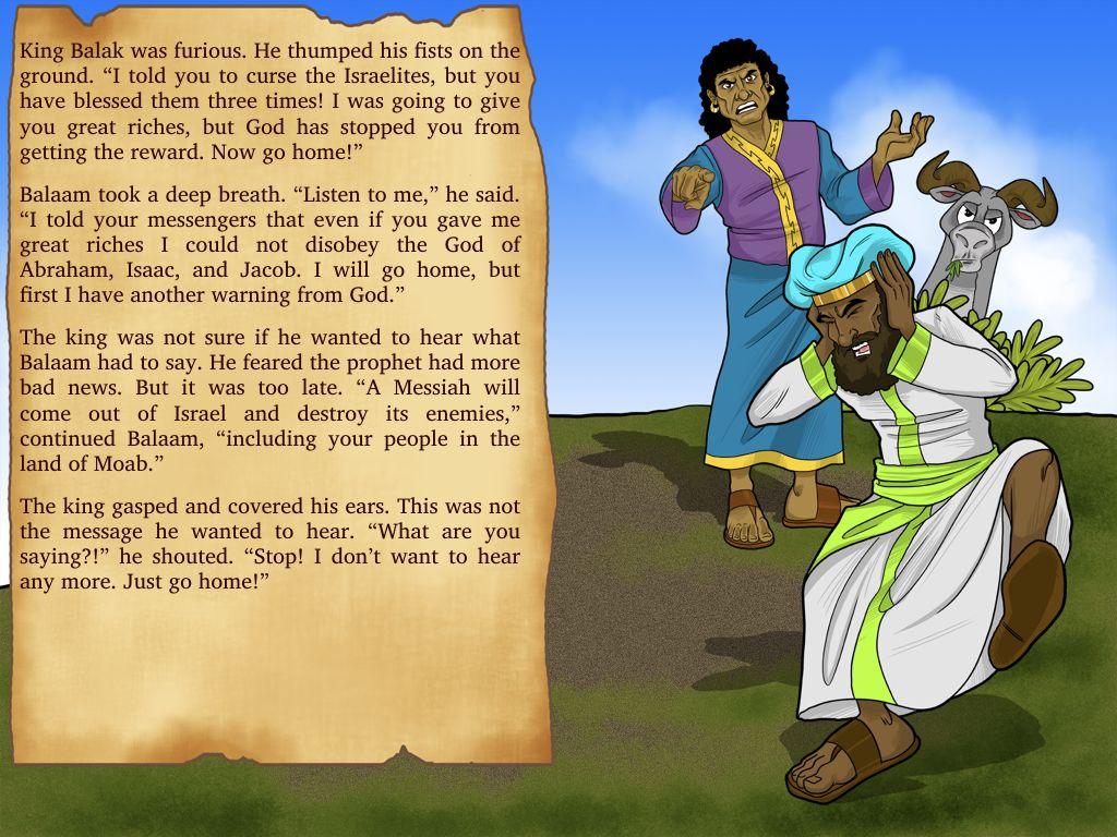 bible story u0026 lesson plans balaam and the donkey bible stories