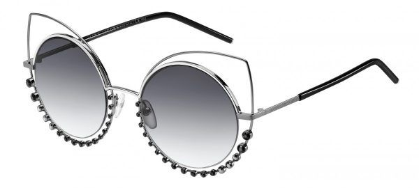 7725a38e6b7be 6.30.16) MARC JACOBS SUNGLASSES   Items of the Day   Pinterest ...
