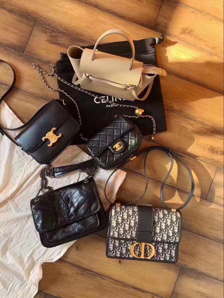 Best High Quality Replica Handbags Top Fake Designer Bags Fake Designer Bags Bags Designer Replica Handbags