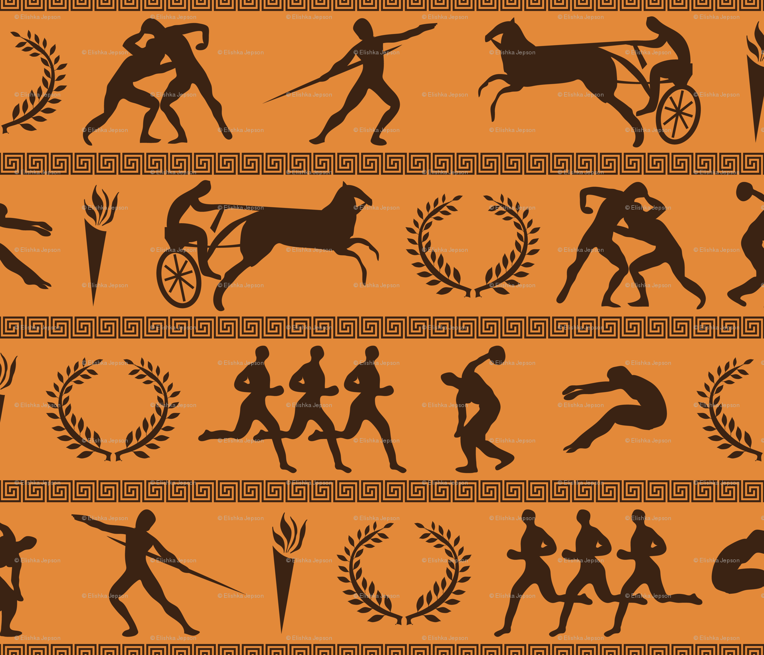 ancient olympics - Google Search … | Pinteres…
