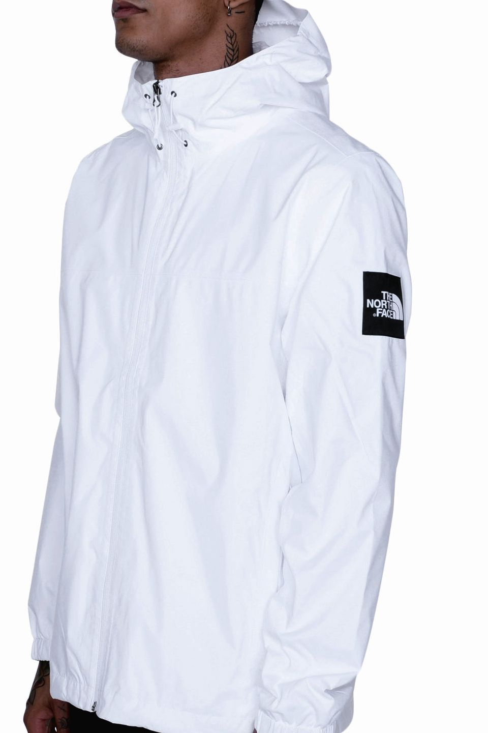 Unstablefragments2 The North Face Black Label Mountain Quest Jacket Via Caliroots Fashionguidecollege Streetwear Outfit Urban Outfits Street Wear