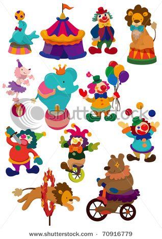 Circus Animals Stock Photos Circus Animals Stock Photography Circus Animals Stock Images Shutterstock Com Cartoons Vector Cartoon Vector Free