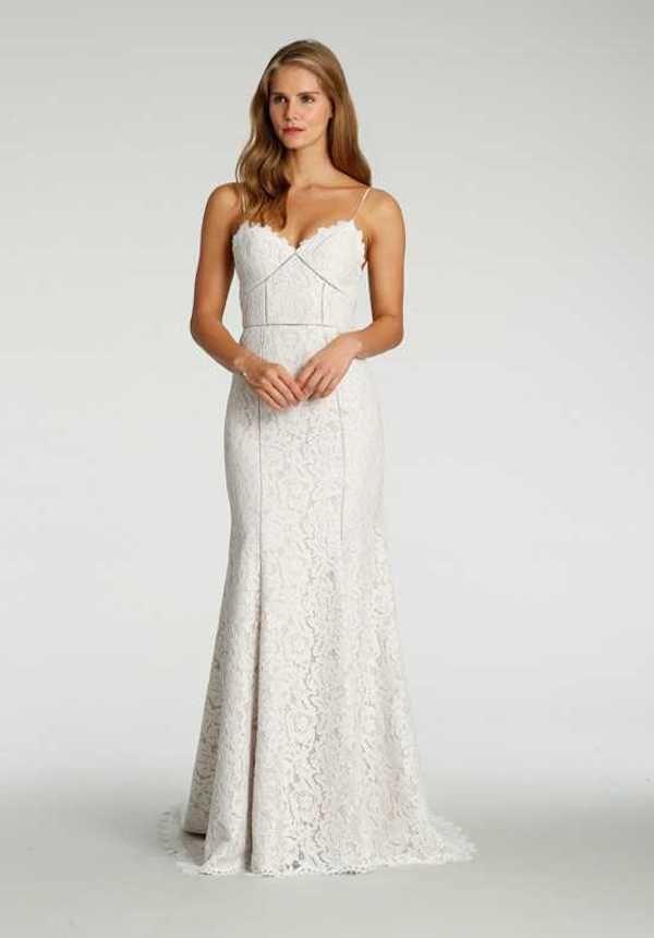 Top Wedding Dress Designers For Beach Weddings | Fashion | Pinterest ...