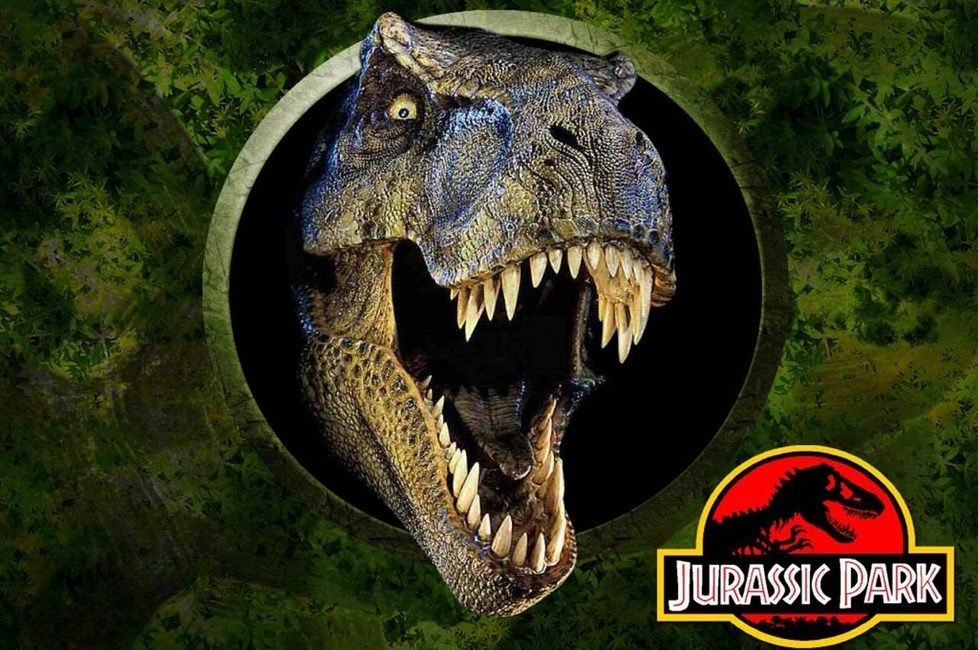 Jurassic Park™ online slot Discover a world of extraordinary visual and acoustic depth, where exquisitely rendered environments, seamlessly animated dinosaurs and a spectacular parallax design bring one of Hollywood's most iconic and imaginative creations to life like never before. Jurassic Park is one of the most successful films of all time, generating over $1 billion at the box office and winning three Oscars, two BAFTAs and twenty other industry awards. Featuring 243 ways to win across…