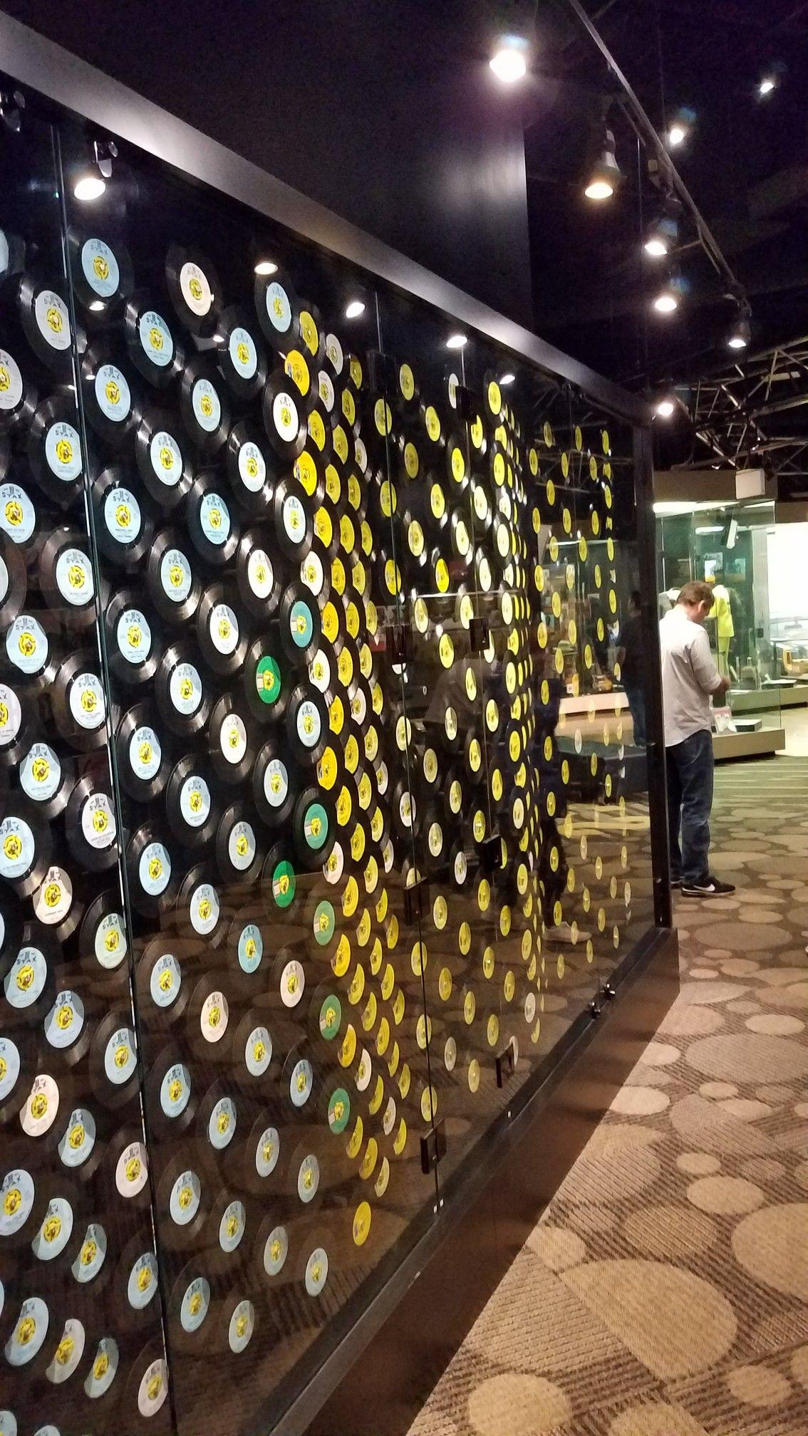 STAX - Memphis Tennessee | Wine rack, Decor, Home decor