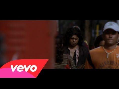 Thodi Masti Thoda Pyar 720p In Hindi Dubbed Movie