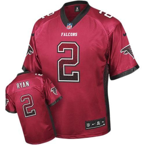 35b7f53c9 Nike Ravens #52 Ray Lewis Purple Team Color Men's Embroidered NFL Elite  Drift Fashion Jersey