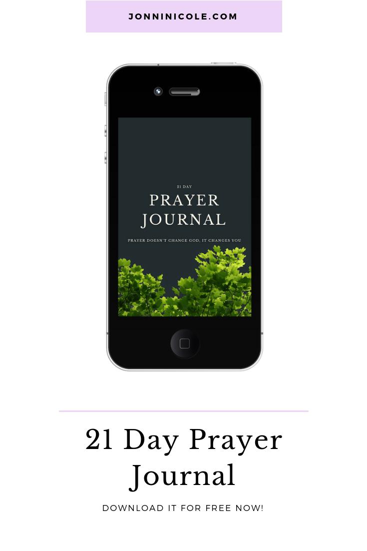 Instagram Growth, Social Media Marketing, Christian blogger