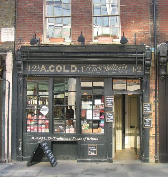 Pin By James Mannox On Shopfront In 2019 Shop Front